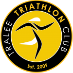 Tralee Triathlon Club
