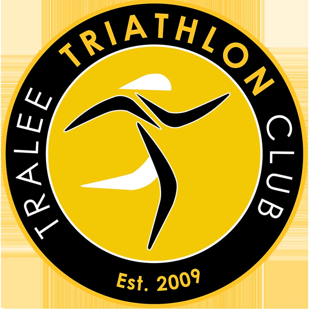 TTC Logo clear bg 1024x1024