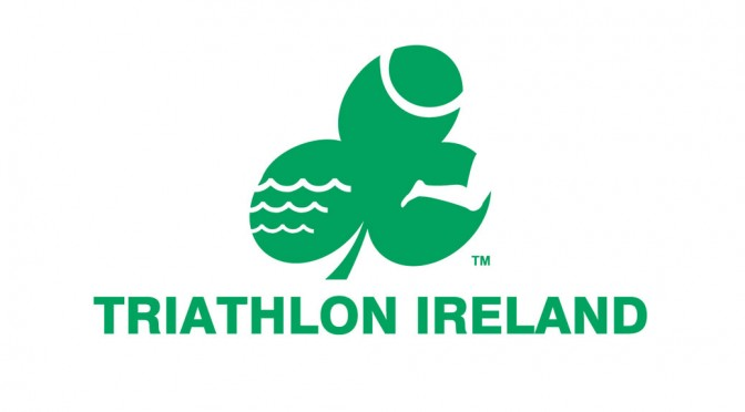 triathlon in ireland