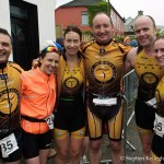 Valentia Triathlon 2014