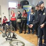 bike-maintenance (12)