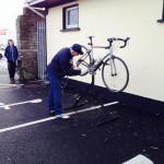bike-maintenance (2)