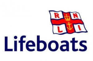 RNLI-Lifeboats-300x197
