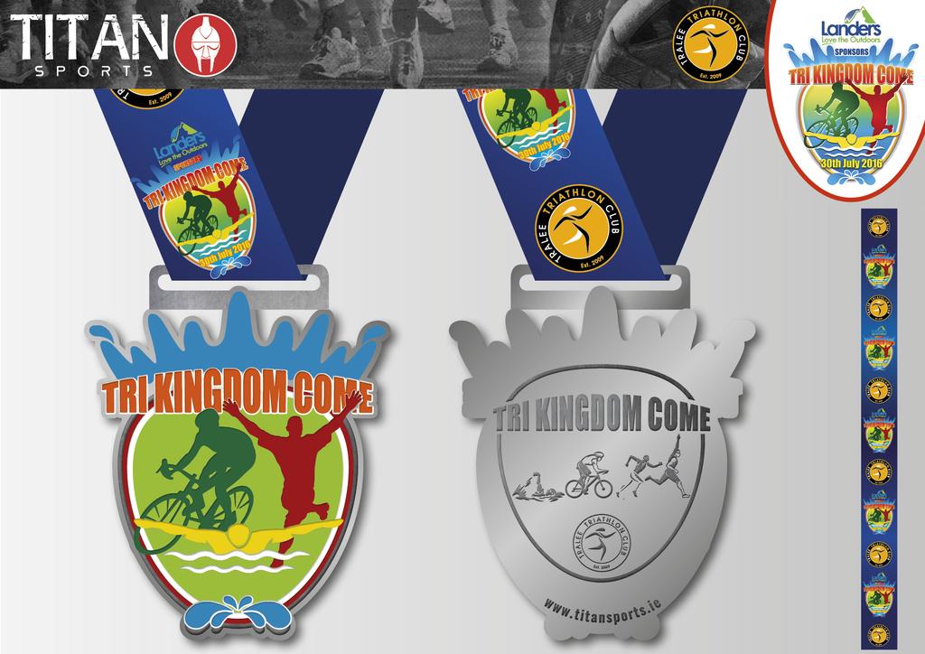 Landers Tri Kingdom Medal (2)-1