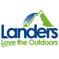 landers_logo200x2001