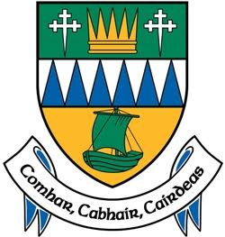 County Council Logo