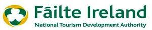 Fáilte Ireland Logo